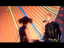 All That She Wants - Ace Of Base - Full HD -