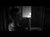 Карточный домик/House of Cards (2013 - ...) Тизер (сезон 2)