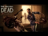 The Walking Dead 1 сезон - серия #2