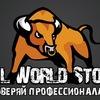 BelWorldStock - инвестиции будущего