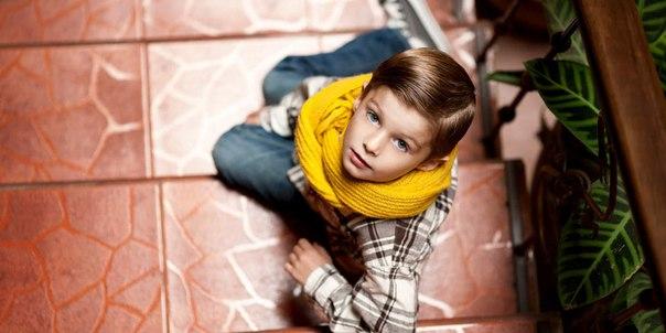Preset Beautiful Action for Children for lightroom