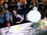 Bounty Killer f. Cocoa Brovaz - Its A Party