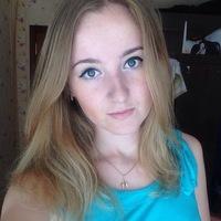 Nataly Mokrousova