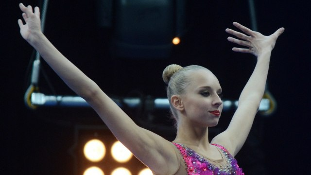 Чемпионат мира по художественной гимнастике. Штутгарт. 7-13 сентября 2015 - Страница 7 BsV-mPaL6Gs