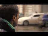 ЗАПРЕТКА - Освободился (Реальный клип) HD 2014 new видео бесплатно скачать на телефон или смотреть онлайн Поиск видео