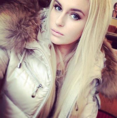Ебут девушку порно оксана патрушева саратов порно фото галереи