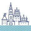 Родом из Астрахани