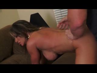 Порно секс мамочек милф фото 671-498