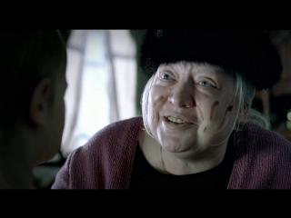 Похороните меня за плинтусом (Драма, Россия, 2008)