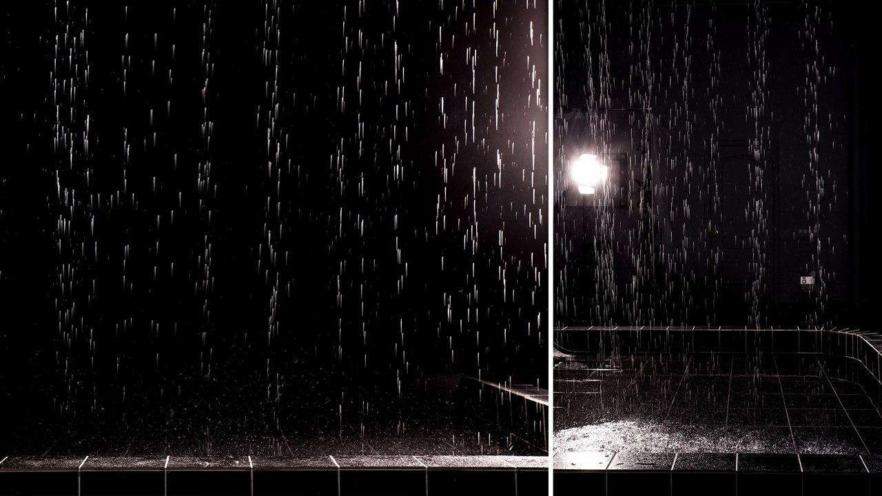 фотостудия ростов с аквазоной блестяще исполнил