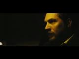 Лок (Locke, 2013) | Трейлер