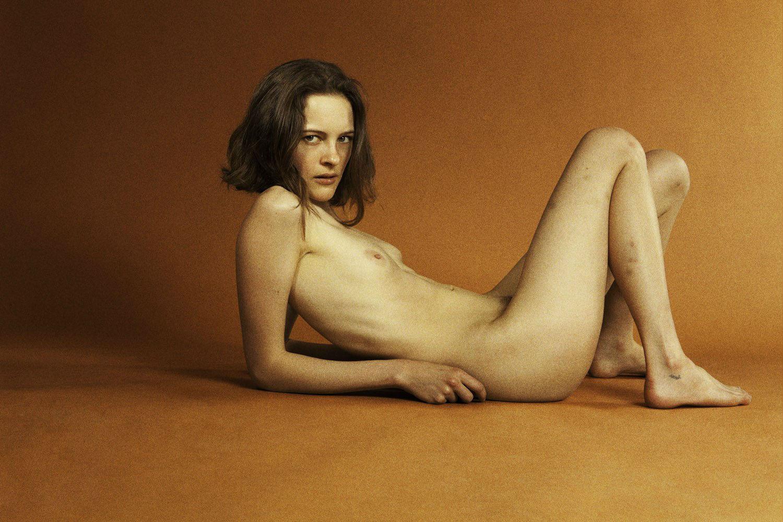 Фото юность голая 15 фотография