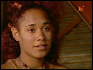 Грозовые камни / Thunderstone (1-й сезон, 11-я серия) (1999-2000) (фантастика, фэнтези, приключения, семейный)