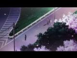 Kyoukai no Kanata: I'll Be Here - Mirai-hen  / За Гранью: Я буду здесь - Будущее-  [русская озвучка Fant & Sakura]