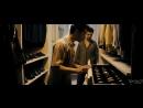 РУССКИЙ трейлер фильма «Двойник Дьявола» The Devils Double 2011