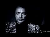 Мадонна / Madonna - Deeper and Deeper клип HD 720