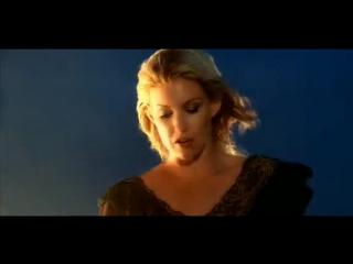 Faith Hill - There Youll Be (OST Перл Харбор)