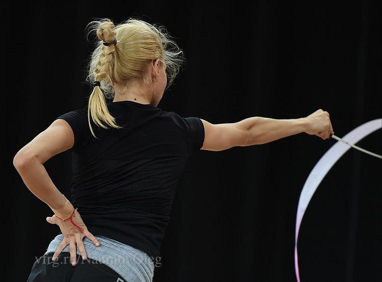 Чемпионат мира по художественной гимнастике. Штутгарт. 7-13 сентября 2015 4jjGAqdoowQ