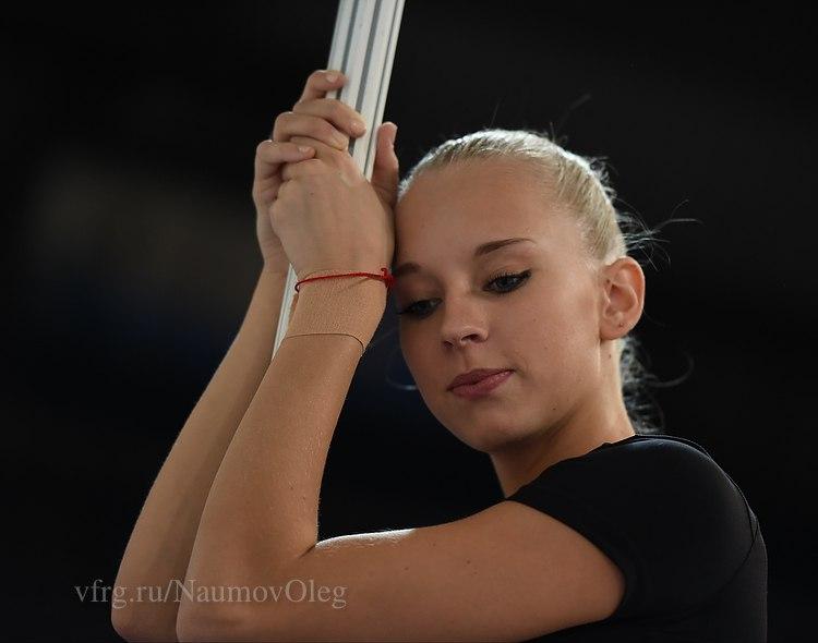 Чемпионат мира по художественной гимнастике. Штутгарт. 7-13 сентября 2015 YTXmq6jLXmI