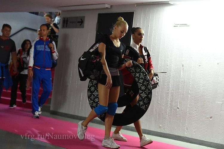 Чемпионат мира по художественной гимнастике. Штутгарт. 7-13 сентября 2015 IO4Jjj15OfM
