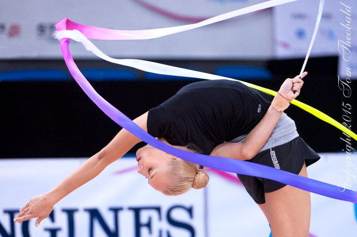 Чемпионат мира по художественной гимнастике. Штутгарт. 7-13 сентября 2015 44vpQ_4xKsU