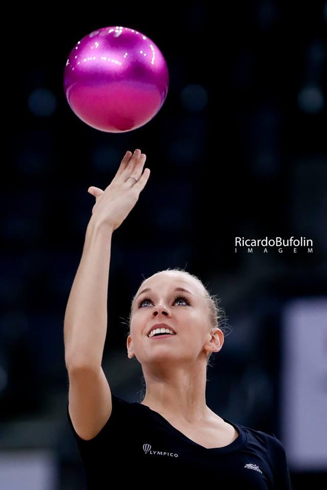 Чемпионат мира по художественной гимнастике. Штутгарт. 7-13 сентября 2015 P3goOxMNtBc