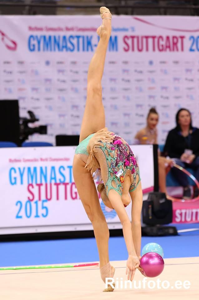 Чемпионат мира по художественной гимнастике. Штутгарт. 7-13 сентября 2015 NNxyueylRoU