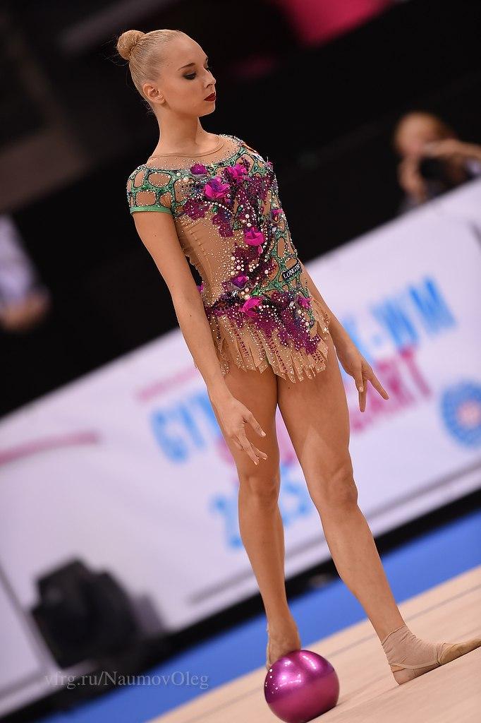 Чемпионат мира по художественной гимнастике. Штутгарт. 7-13 сентября 2015 RpJ1Sf3A8uw