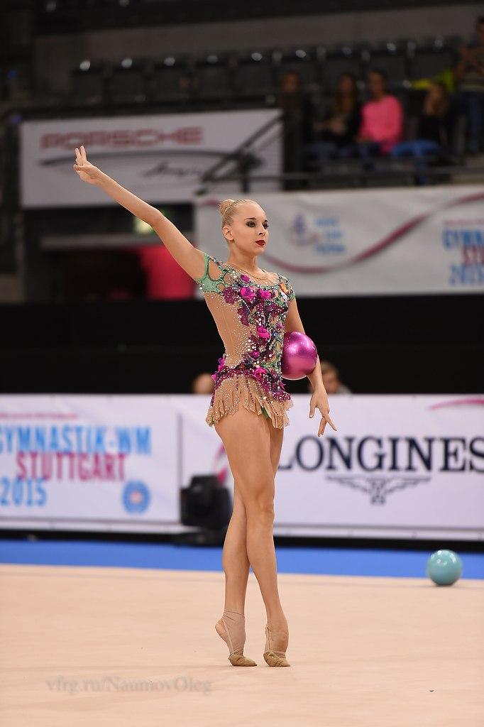 Чемпионат мира по художественной гимнастике. Штутгарт. 7-13 сентября 2015 8foEC84IrQw