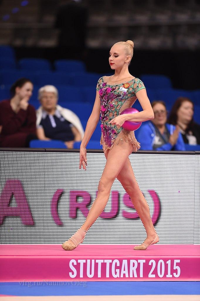 Чемпионат мира по художественной гимнастике. Штутгарт. 7-13 сентября 2015 DtpKLnYoRpE