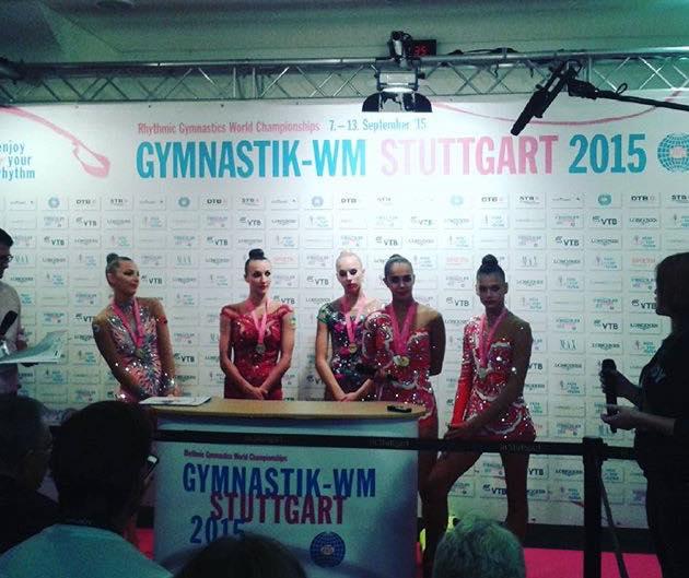 Чемпионат мира по художественной гимнастике. Штутгарт. 7-13 сентября 2015 - Страница 2 IYIKxRecuyw