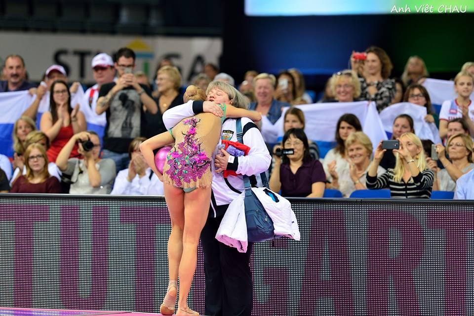 Чемпионат мира по художественной гимнастике. Штутгарт. 7-13 сентября 2015 6GGTOFU2mkw
