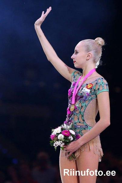Чемпионат мира по художественной гимнастике. Штутгарт. 7-13 сентября 2015 - Страница 2 CCktK4_Rz10