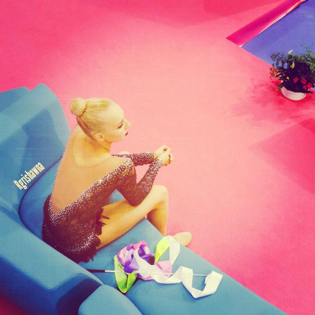 Чемпионат мира по художественной гимнастике. Штутгарт. 7-13 сентября 2015 - Страница 2 G-4cGmXiuMY