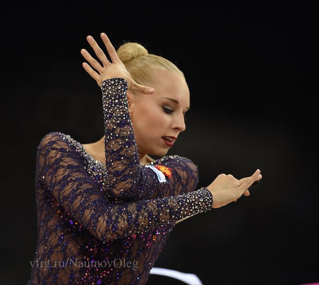 Чемпионат мира по художественной гимнастике. Штутгарт. 7-13 сентября 2015 - Страница 2 HYJIdU9TpPI