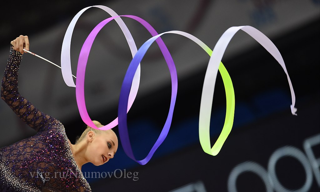Чемпионат мира по художественной гимнастике. Штутгарт. 7-13 сентября 2015 - Страница 2 JpplByz5p8s