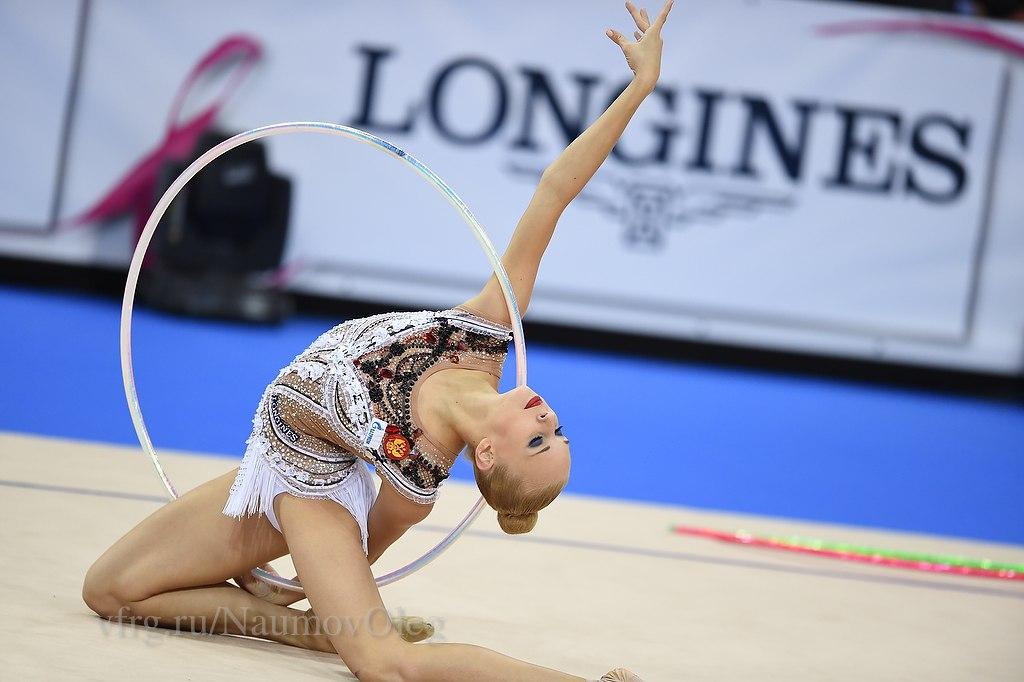 Чемпионат мира по художественной гимнастике. Штутгарт. 7-13 сентября 2015 - Страница 7 NNnRPdaQkRc