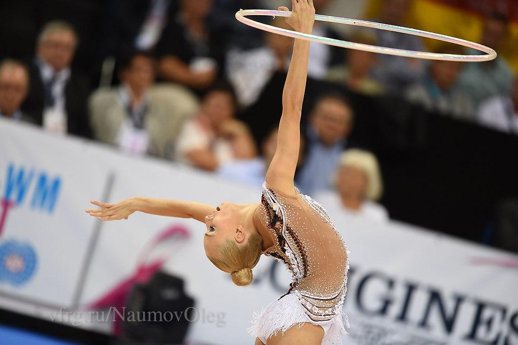 Чемпионат мира по художественной гимнастике. Штутгарт. 7-13 сентября 2015 - Страница 7 O4W_94qB_6E