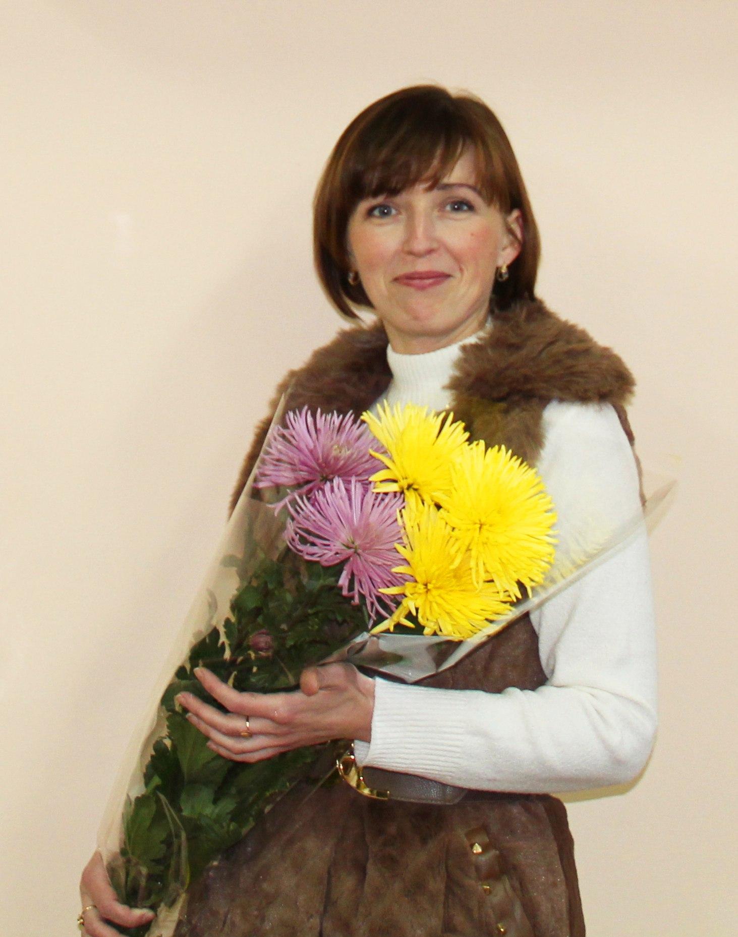 Пашаєва