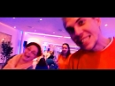 Masa2015 Встреча с Таглитом 😄
