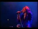 WHITESNAKE  -  Dont Break My Heart  (  Не  Разбивай Мое Сердце Снова  )  1997 г.