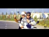 Kakajan_Rejepow_ft_Nazir_Habibow_-_Opa_Opa_(Official_HD_Video)