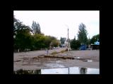 Углегорск - После..✞✾