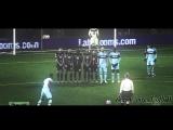 Free Kick Payet ►Tarasov | vk.com/nice_football