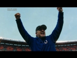 Chuck Pagano's contract extension