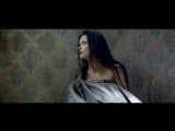 «Саранча», 2014 — трейлер (18+)
