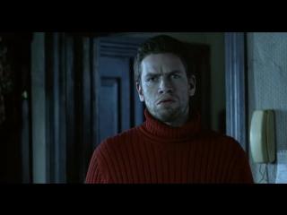 Тьма / Morke (2005) триллер