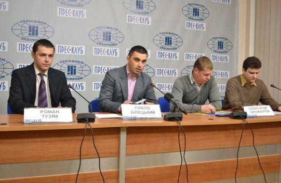 У Львові розповіли, як полегшити життя власникам авто, що на іноземній реєстрації
