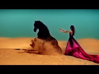 Возможно самый красивый клип в мире!.mp4.mp4