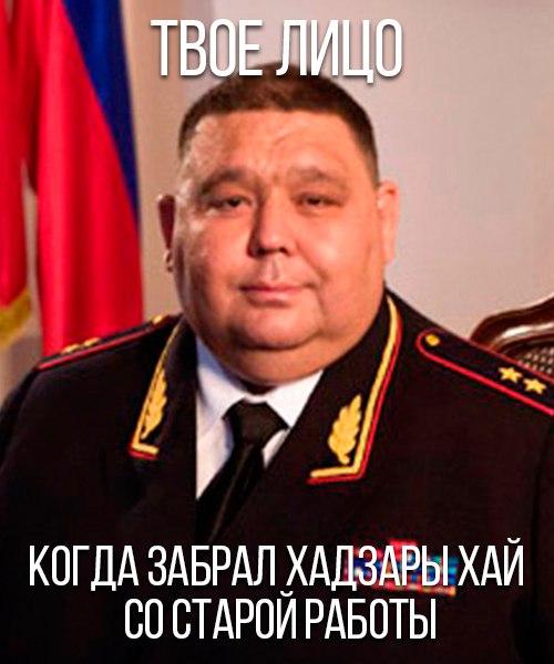 ахметханов